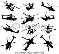 Helicopter clipart attack helicopter. Image result for apache