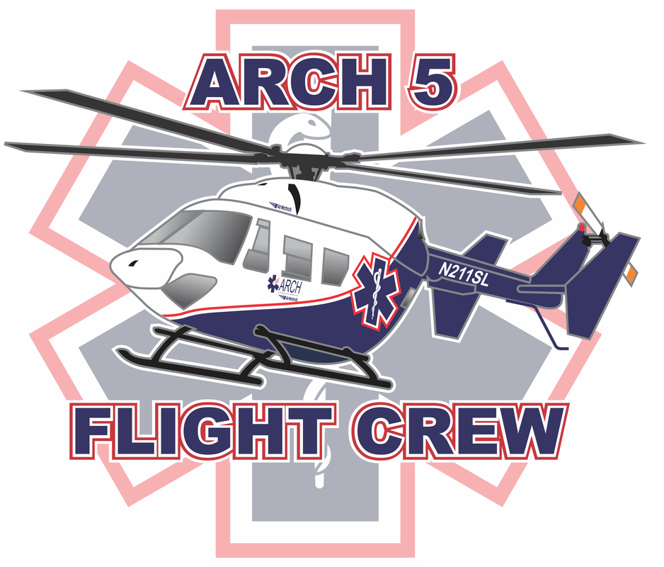 Just hems heligraphx com. Helicopter clipart banner
