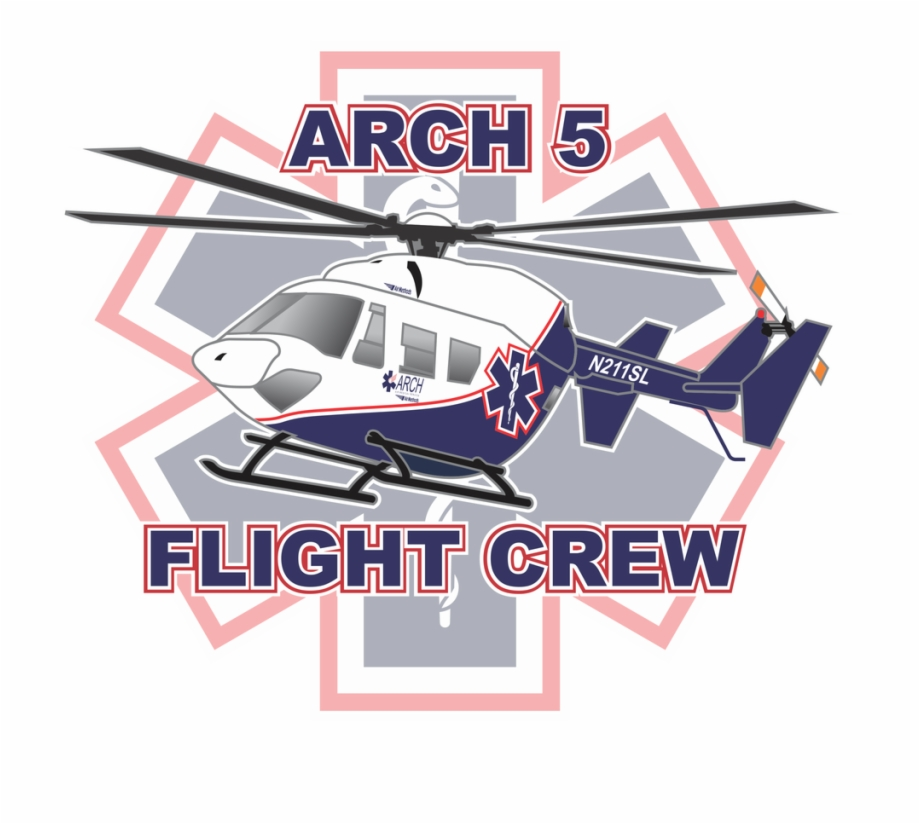 Helicopter clipart banner. Rotor free png images