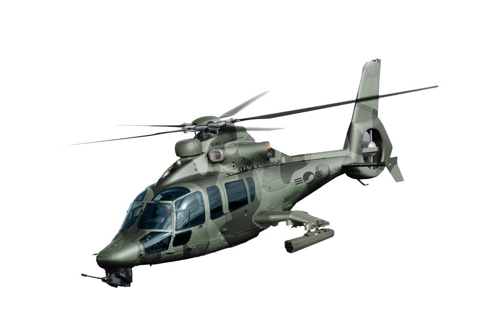 Png transparent hd photo. Helicopter clipart border