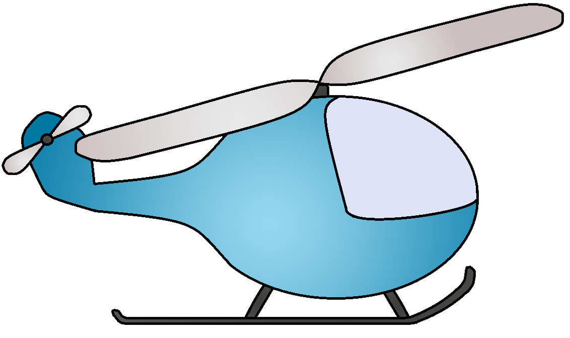 Helicopter clipart chinook. At getdrawings com free