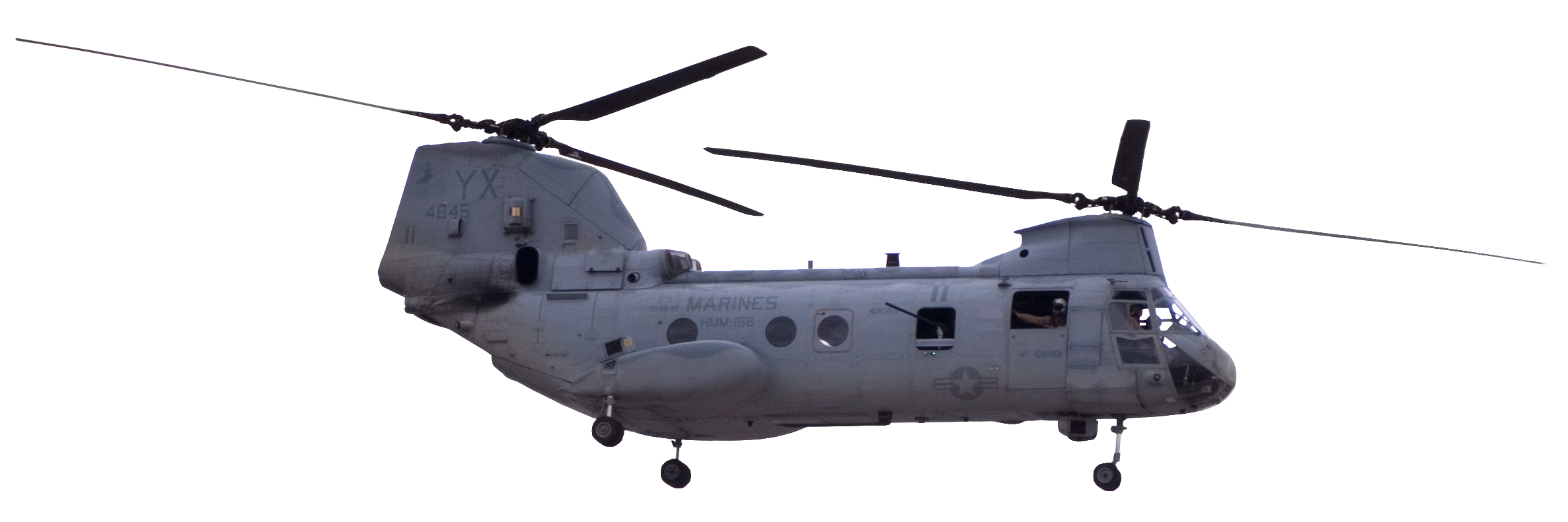 Transparent png pictures free. Helicopter clipart chinook
