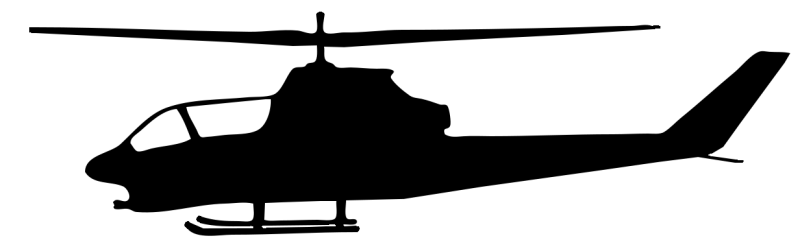 Free apache cliparts download. Helicopter clipart cobra helicopter