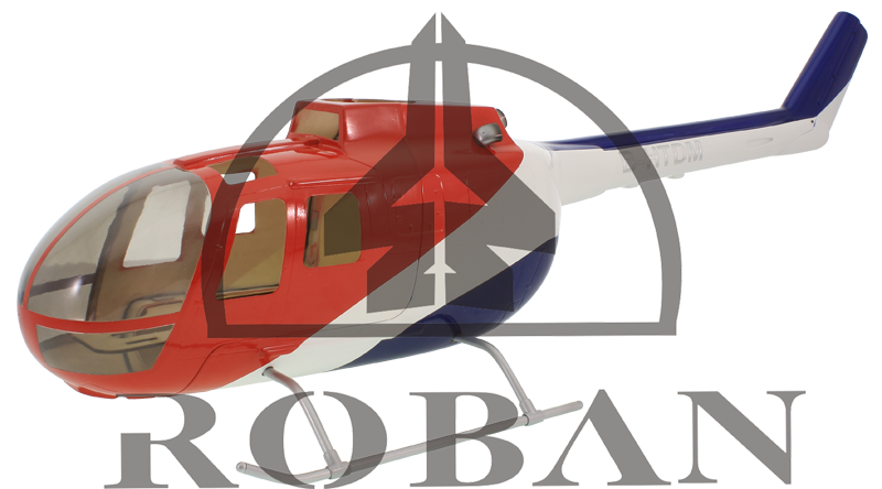 Helicopter clipart cobra helicopter.  size scale bodies