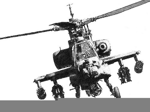 Drawing free images at. Helicopter clipart cobra helicopter