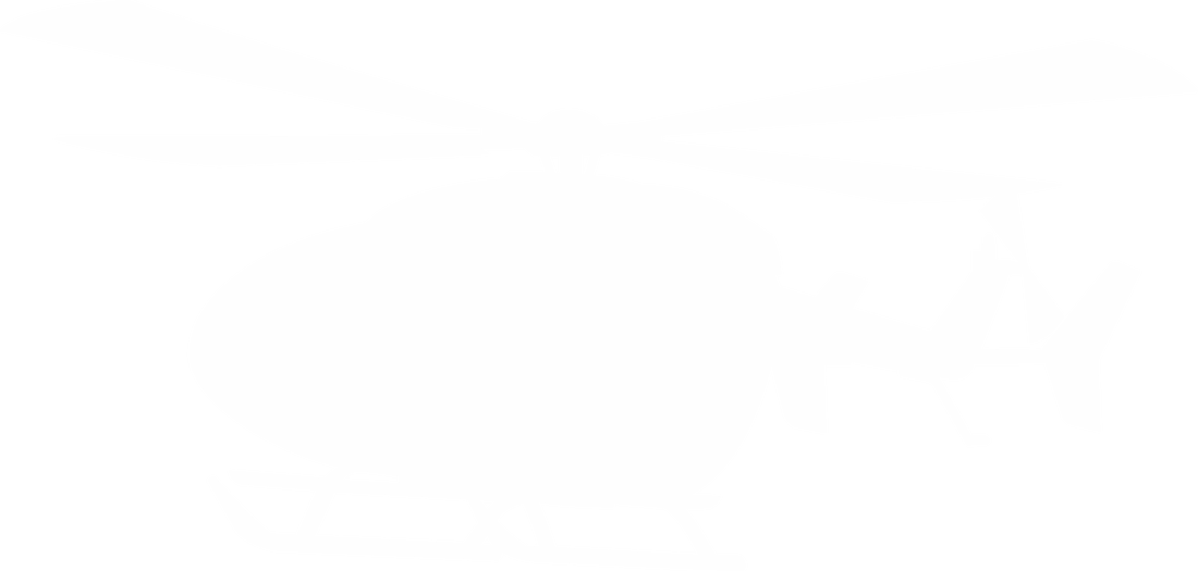Silhouettes heligraphx com picture. Helicopter clipart cobra helicopter