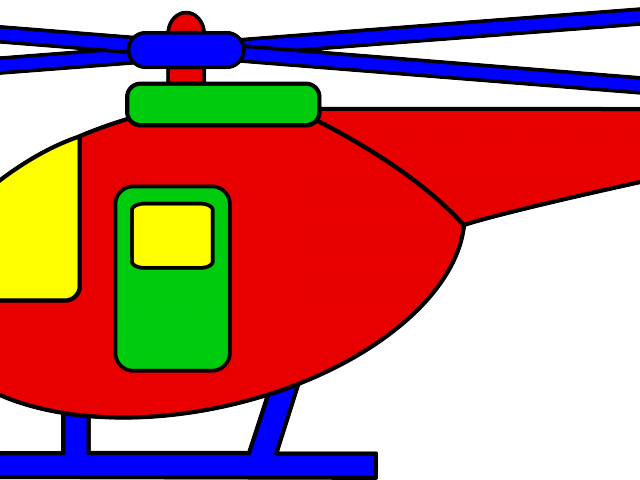 Helicopter clipart comic book. Free download clip art