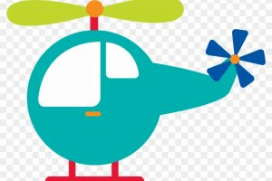 Helicopter clipart cute. Portal