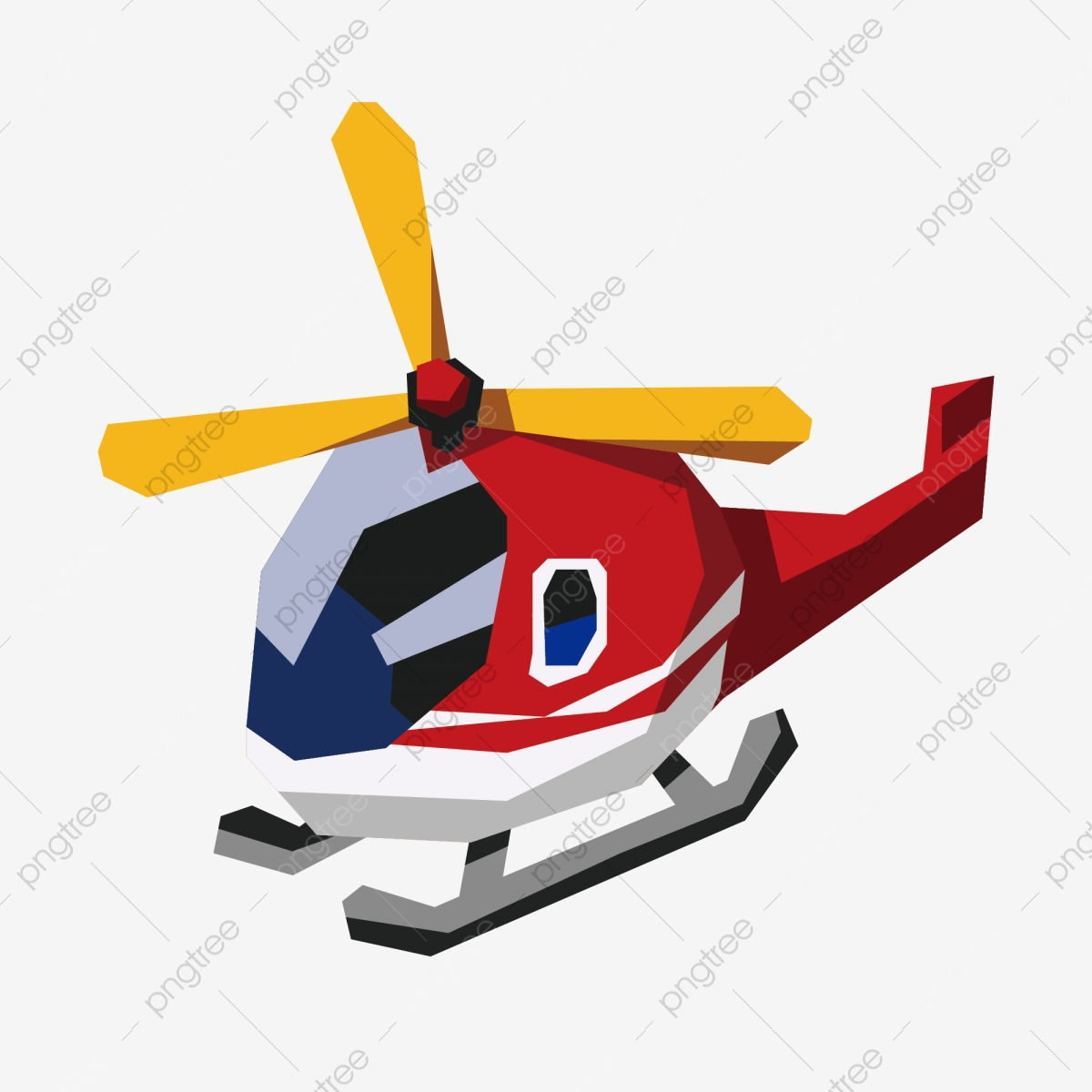 Helicopter clipart emergency helicopter. Rescue