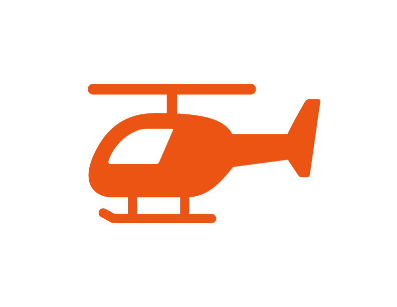 Spruce meadows first responder. Helicopter clipart emergency helicopter