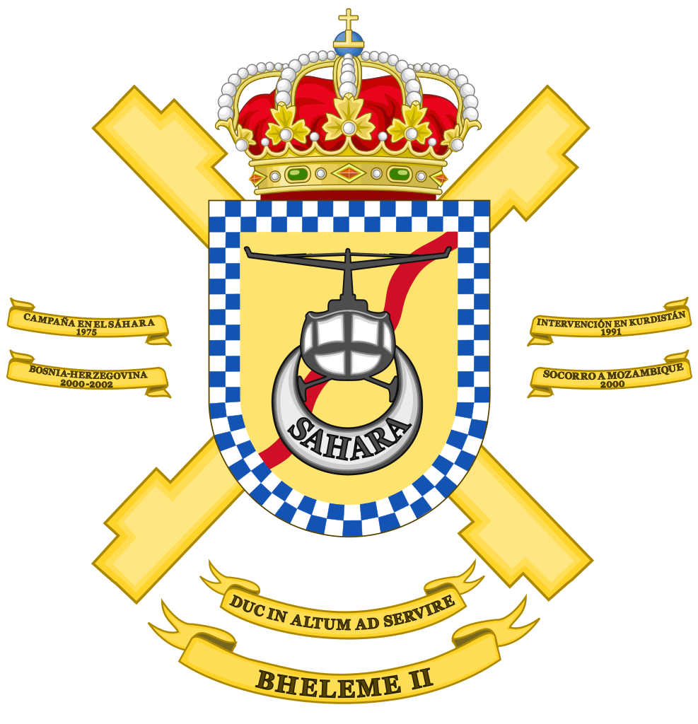 File coat of arms. Helicopter clipart emergency helicopter