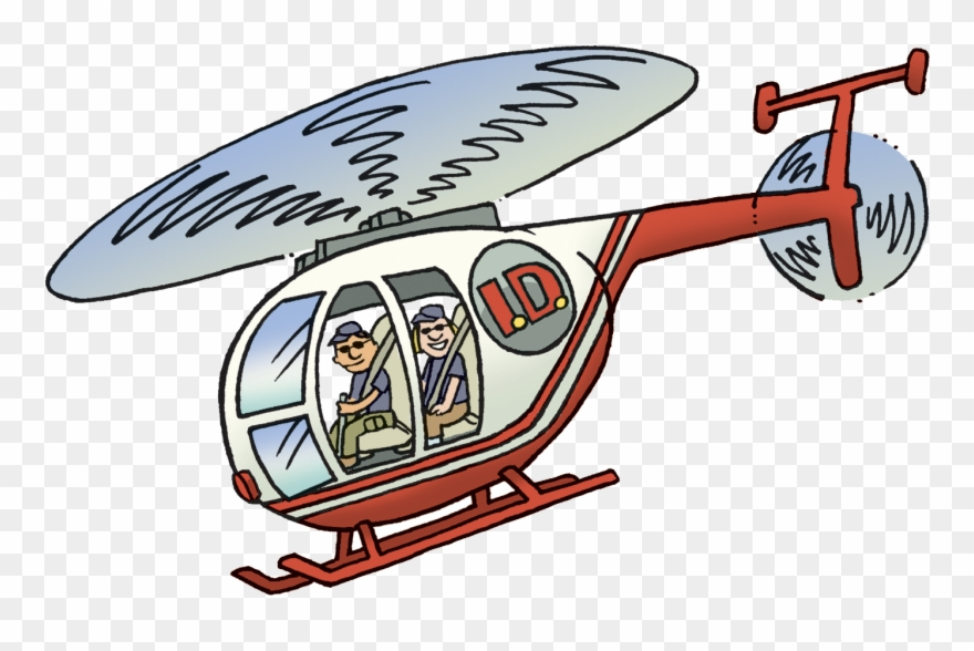 Clip art free panda. Helicopter clipart emergency helicopter