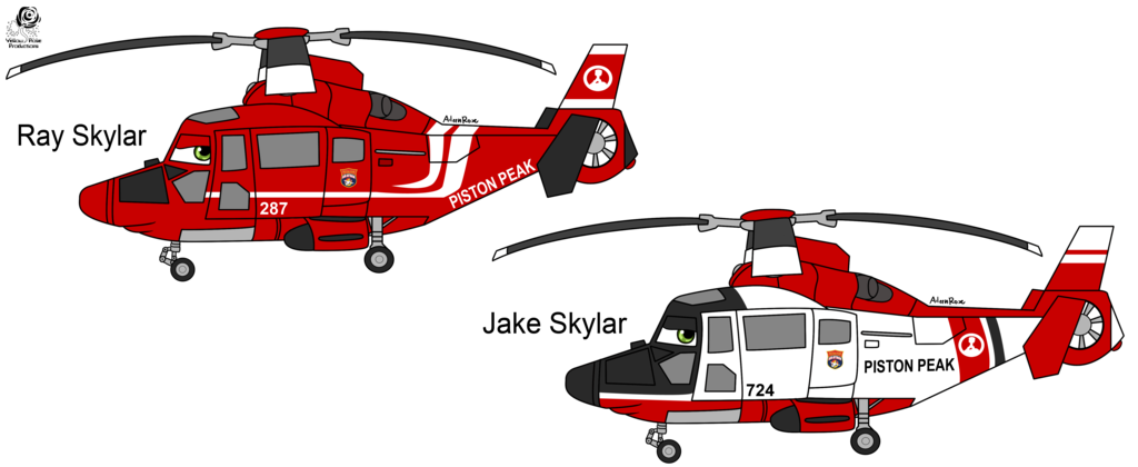 Helicopter clipart firefighter. Planes far ray and