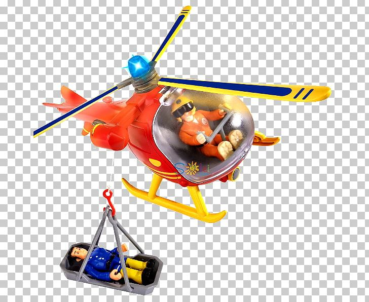 Helicopter clipart firefighter. Rescue siren toy png