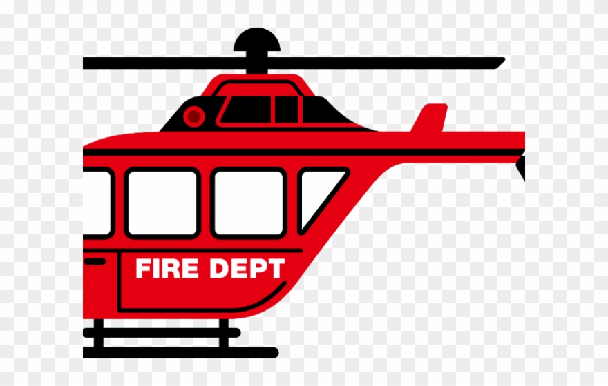 Helicopter clipart firefighter. Artdash exclusive boy s