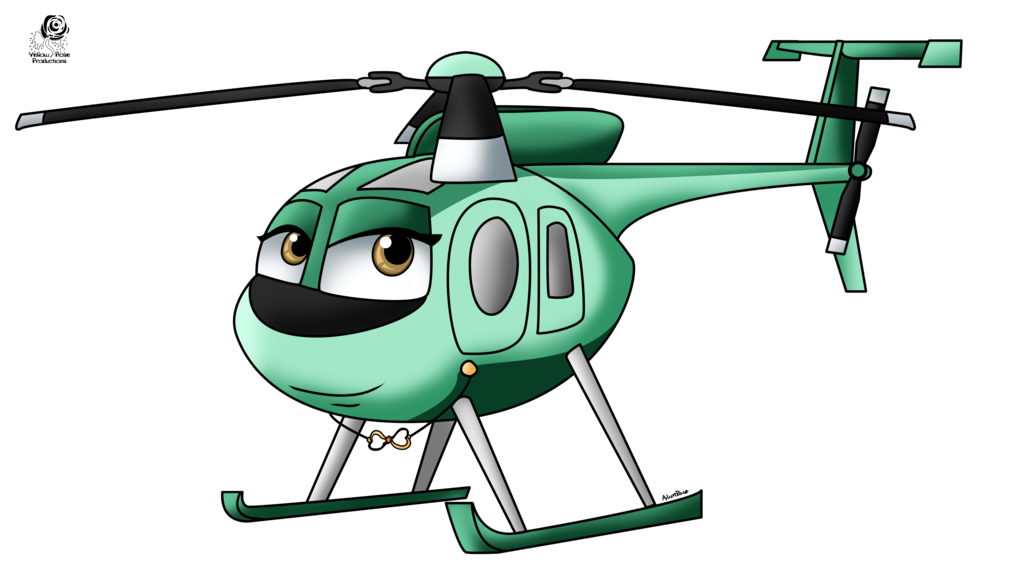 Planes miranda lopez form. Helicopter clipart flying machine