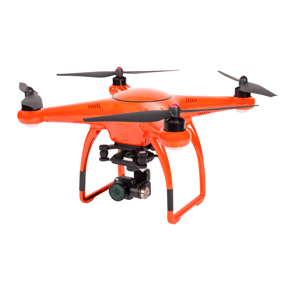 Helicopter clipart flying machine. X star premium autel