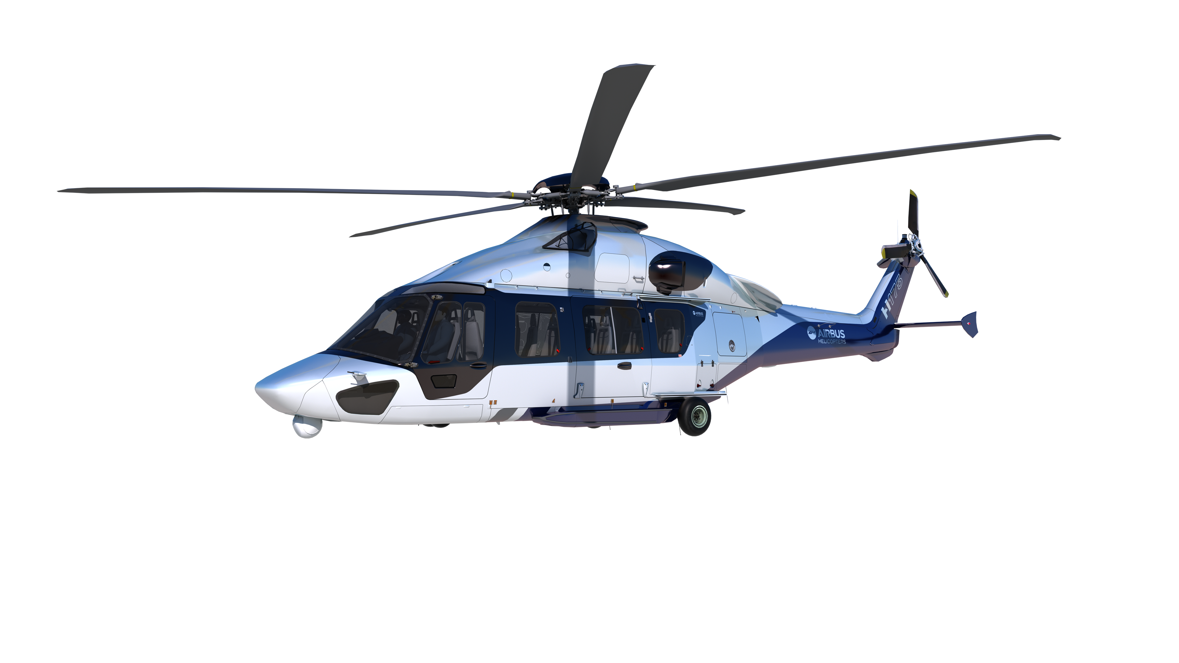 Transparent png pictures free. Helicopter clipart flying machine