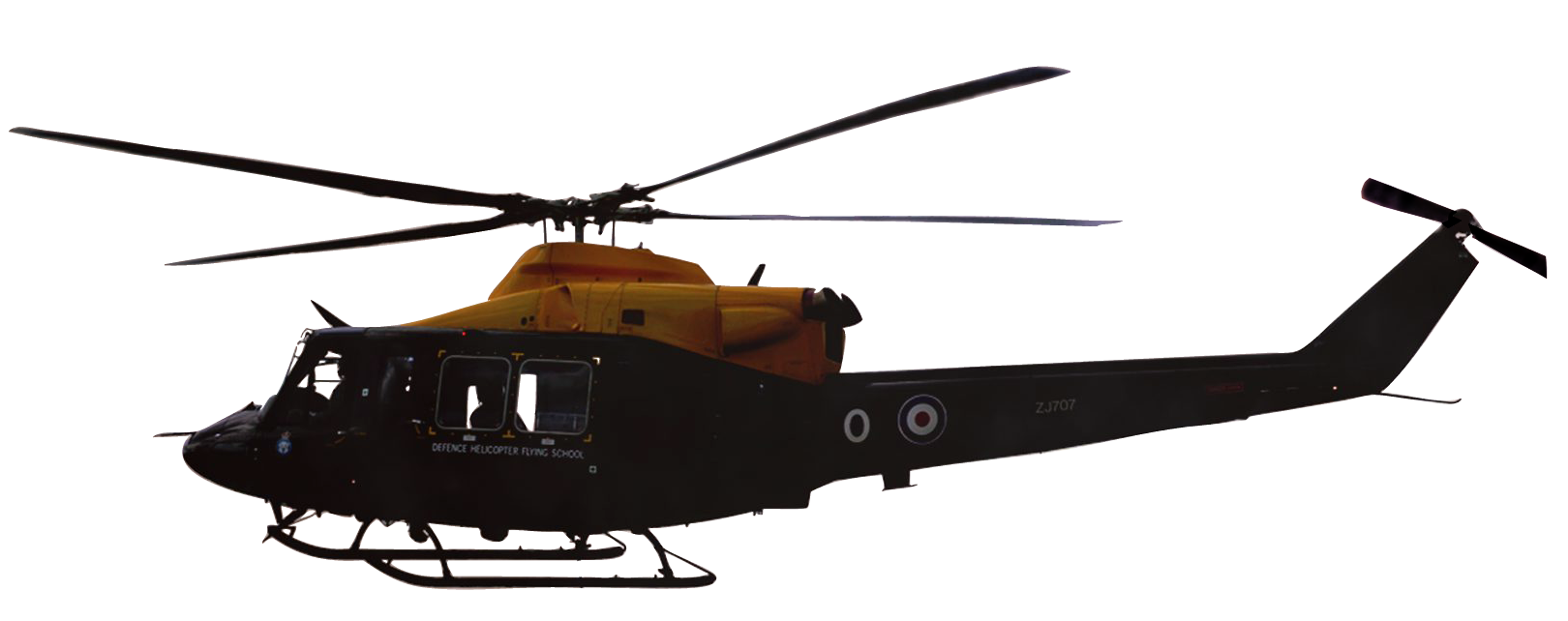 Helicopter clipart flying machine. Transparent png pictures free
