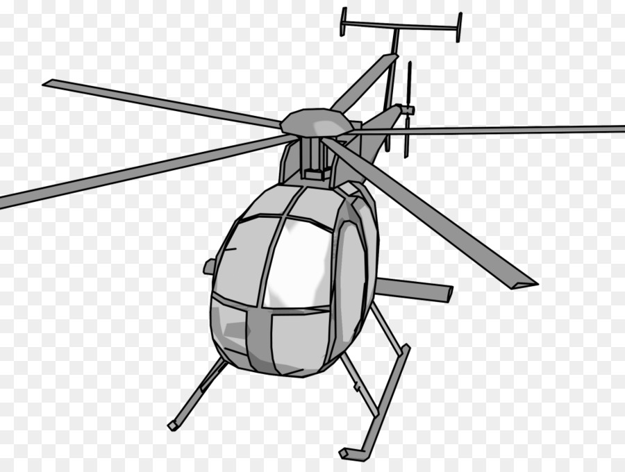 Helicopter clipart gray. Cartoon airplane