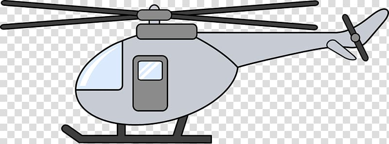 Helicopter clipart gray. Military boeing ah apache