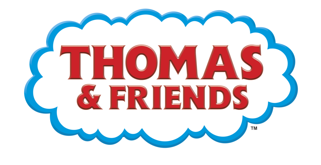 Thomas friends golden bear. Helicopter clipart harold
