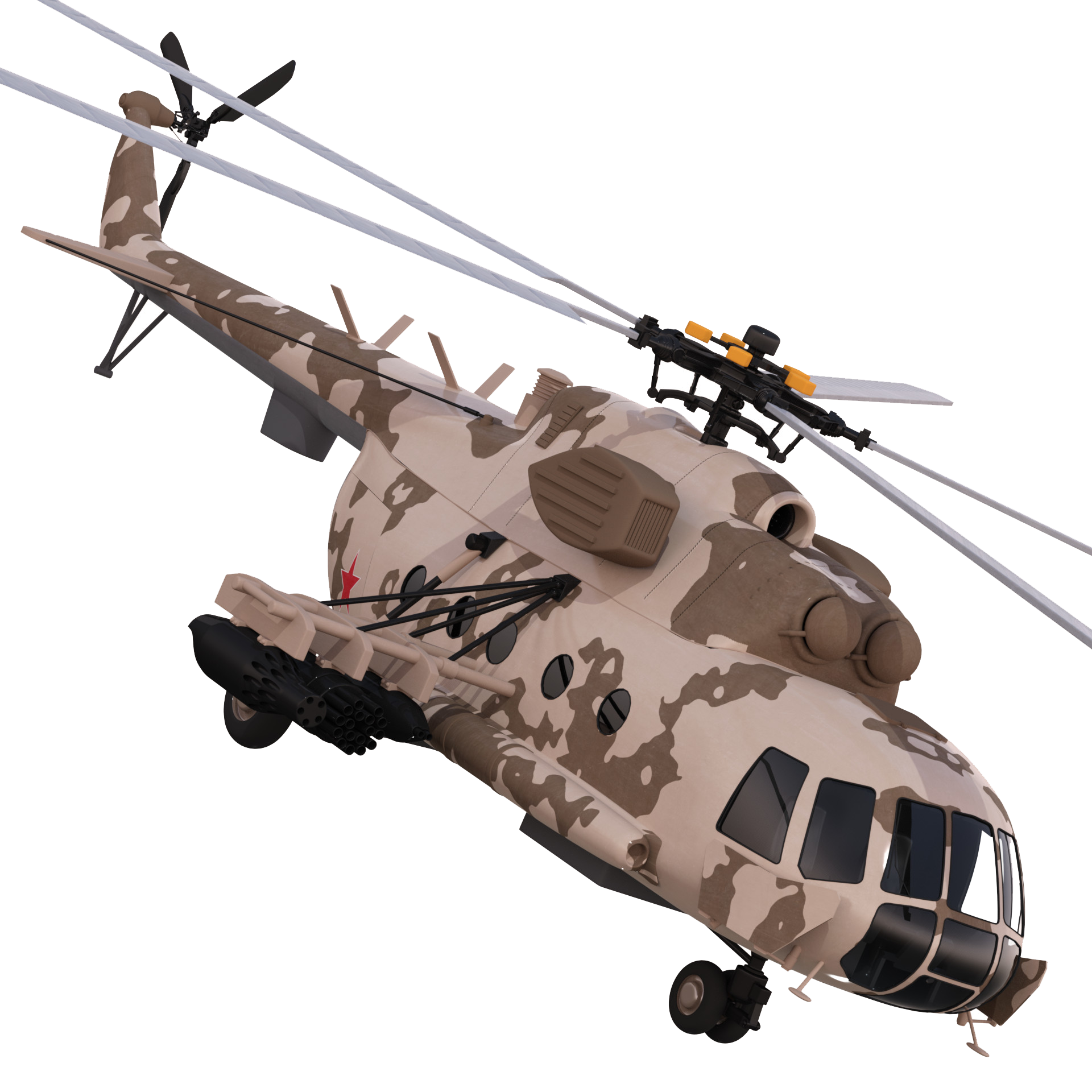 Hd png transparent images. Helicopter clipart helicopter crash