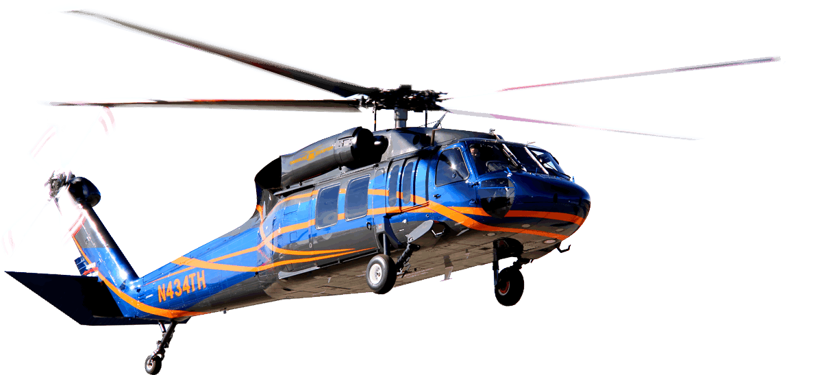 Helicopter clipart helicopter crash. Timberline helicopters inc