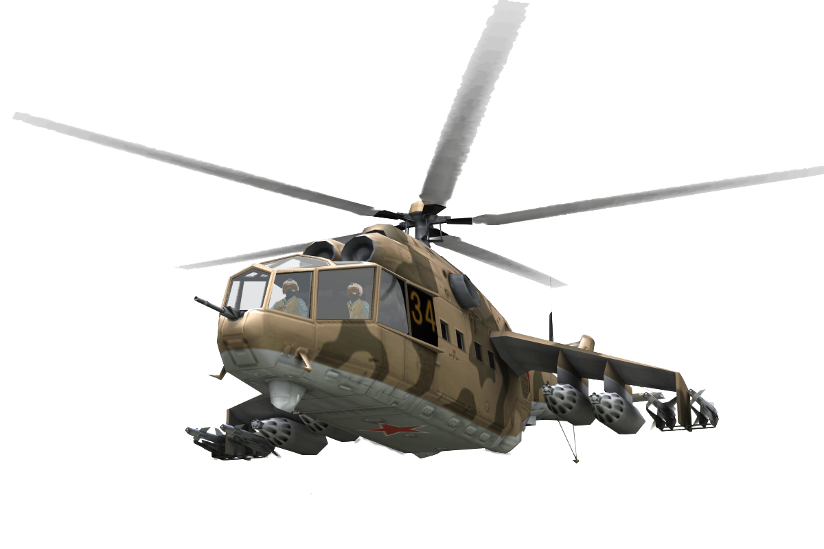 Helicopter clipart helicopter crash. Helicopters png image free