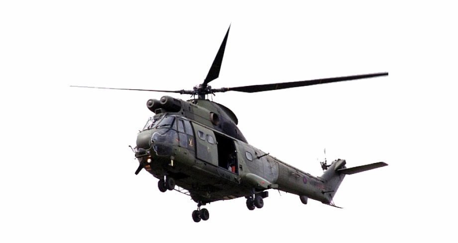 Army fighter . Helicopter clipart helicopter navy