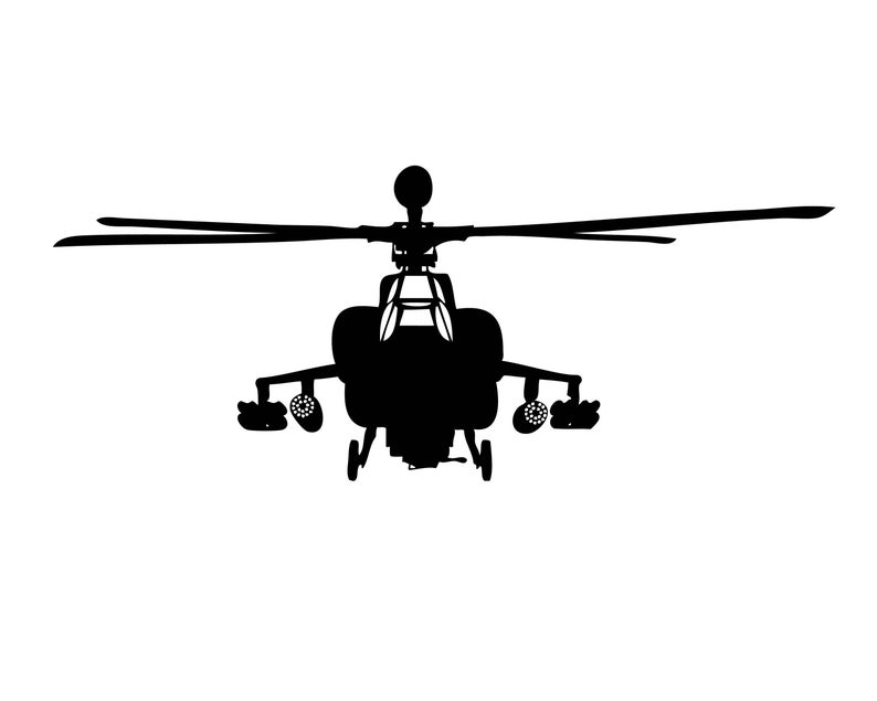 Helicopter clipart helicopter navy. Blackhawk military army marine