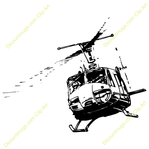 Font graphics png free. Helicopter clipart huey helicopter