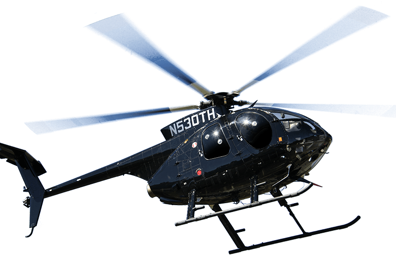 Fleet timberline helicopters md. Helicopter clipart huey helicopter
