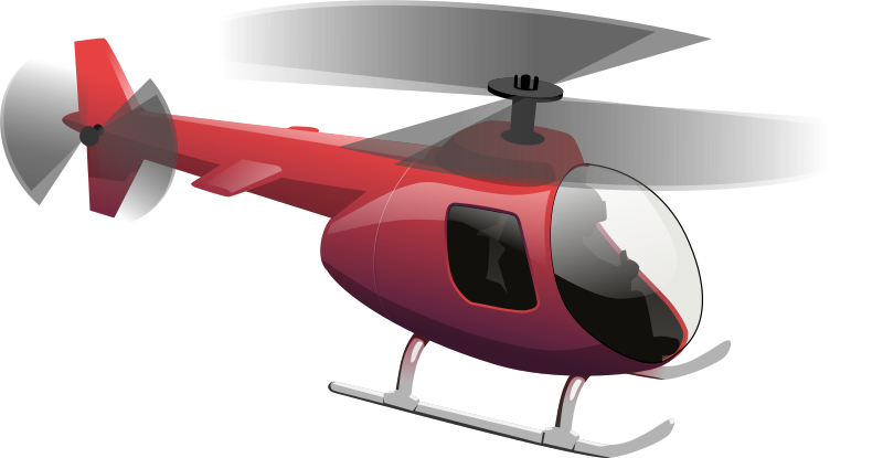Medium image png . Helicopter clipart huey helicopter