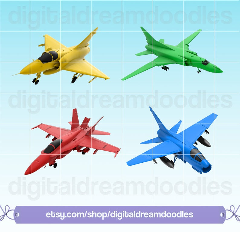 Helicopter clipart jet plane. Fighter clip art air
