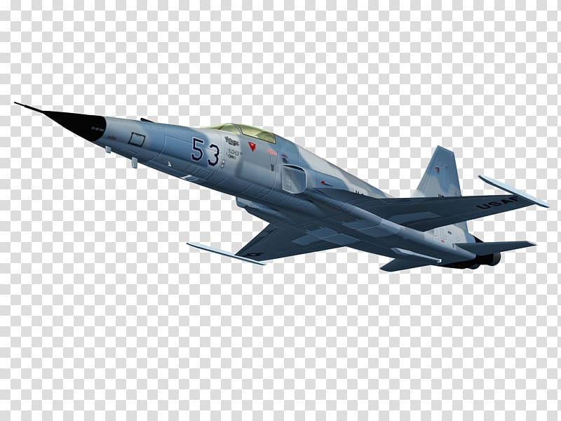 Helicopter clipart jet plane. Fighter aircraft airplane