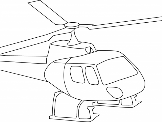 Helicopter clipart ladder clipart. Free download clip art