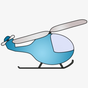 helicopter clipart ladder clipart