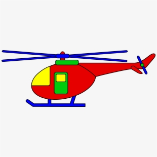 Helicopter clipart ladder clipart. Free images cliparts silhouettes