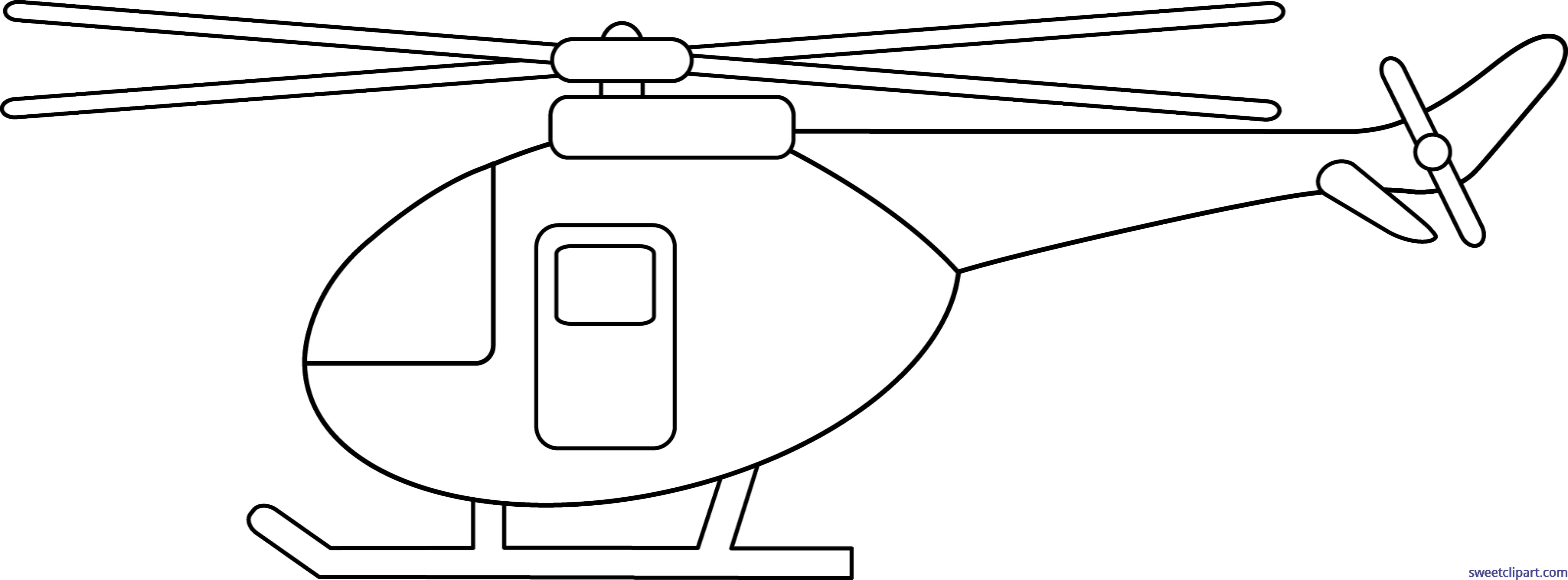Helicopter clipart military parachute. Sweet clip art page