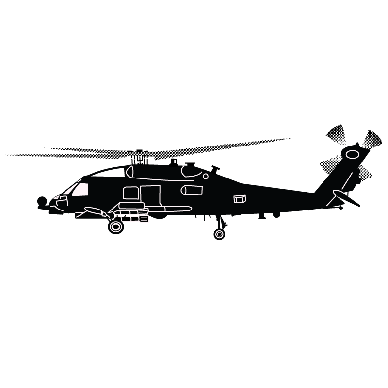 Helicopter clipart military parachute. Milart com miscellaneous images