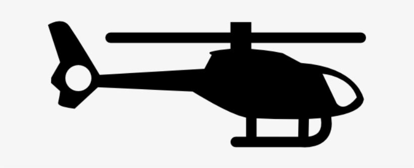 Helicopter clipart minecraft. Blue icon