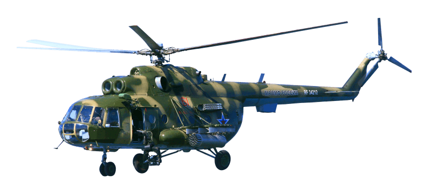 Helicopter clipart minecraft. Png transparent images pngio