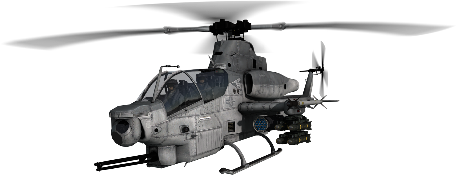 Apache transparent . Helicopter clipart minecraft
