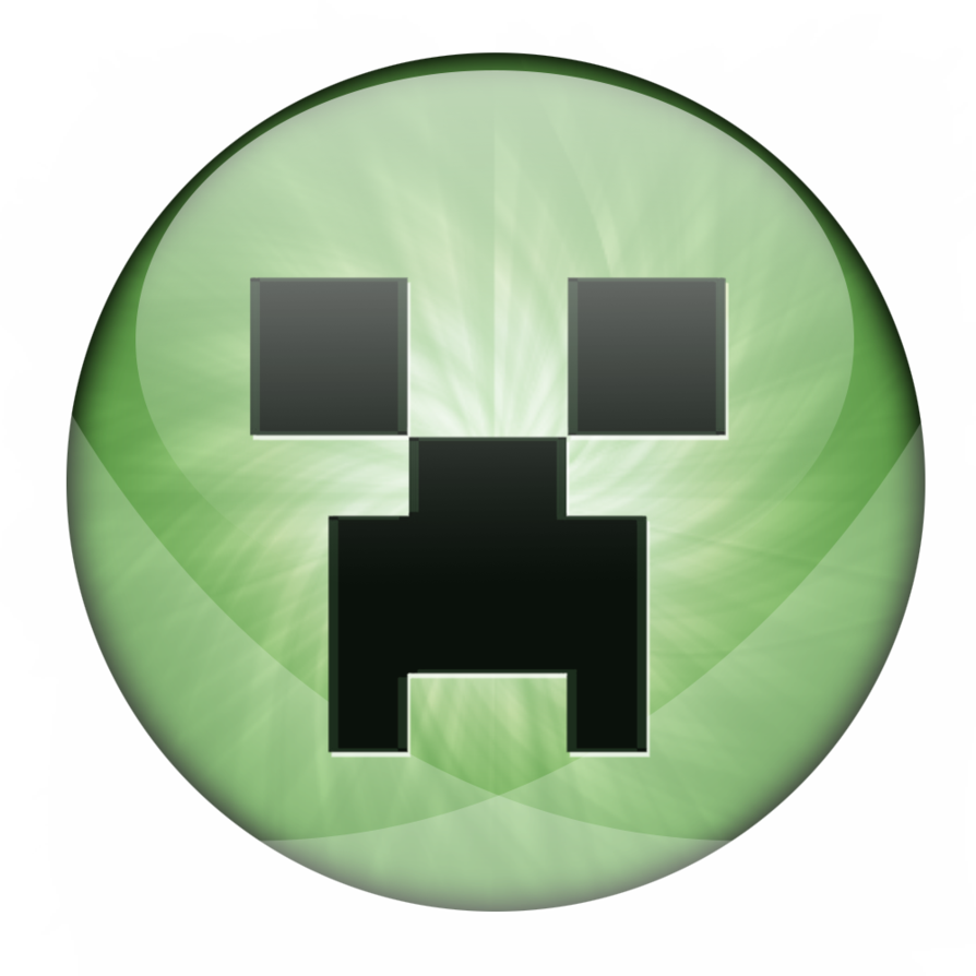 Helicopter clipart minecraft. Logo glossy by chrishartung