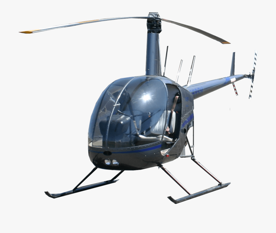 Helicopter clipart minecraft. Kaise banate hai