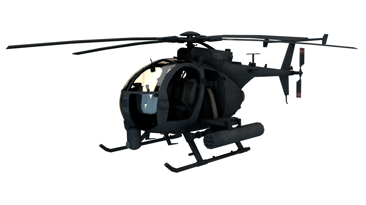 Download png image hq. Helicopter clipart minecraft