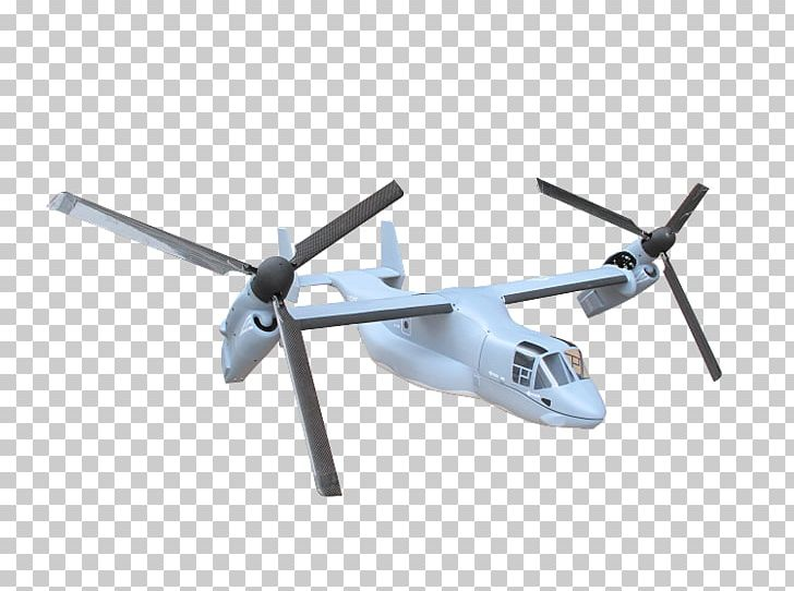 Bell boeing v airplane. Helicopter clipart osprey