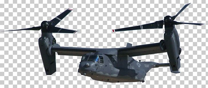 Helicopter clipart osprey. Bell boeing v rotor
