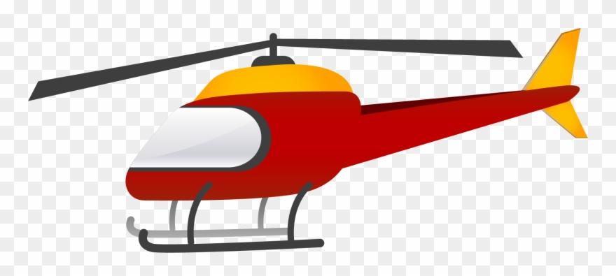 Helicopter clipart osprey. V png download
